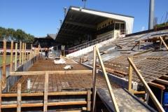 Brookvale-Oval-5-1