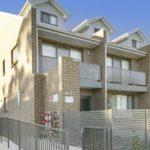 New Home Builder Parramatta