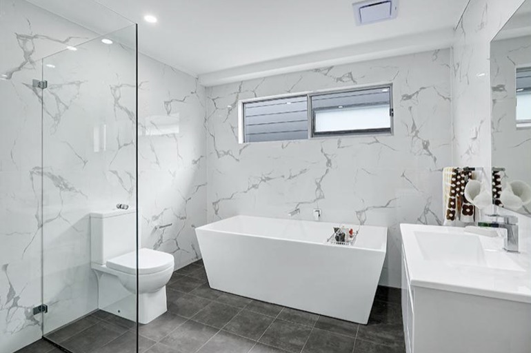 Looking for Home Renovation in Sydney? HQC - High Quality ...