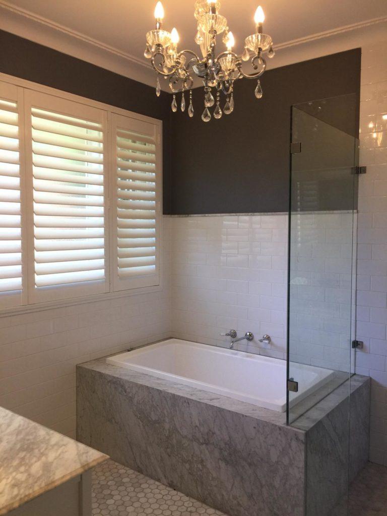 HQC Bathroom Renovations